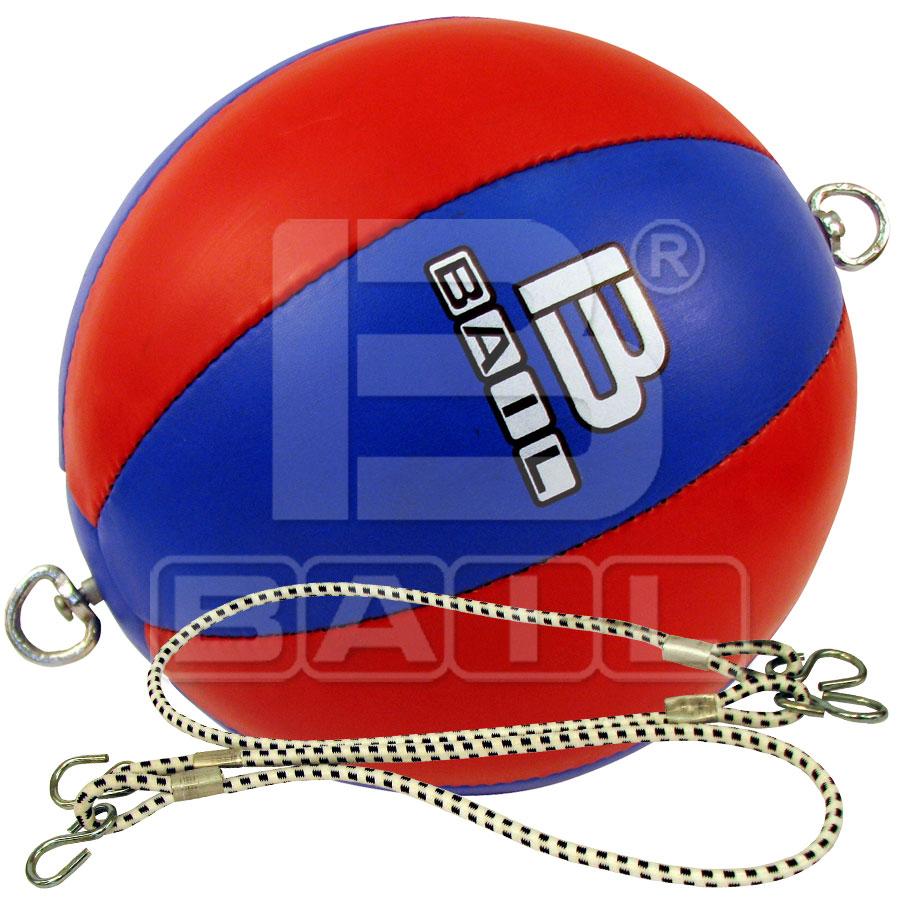 Bail - Box Ball - koža