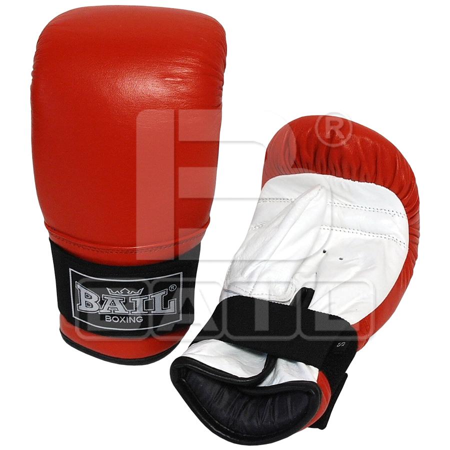 Bail - Vrecové rukavice