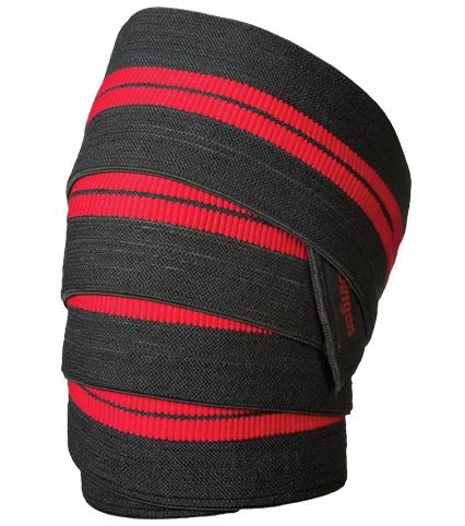 Bandáž na koleno Harbinger 463