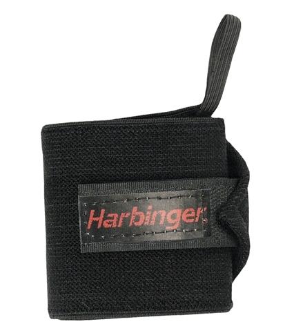 Bandáž zápästia Harbinger Pro Thumb Loop 445