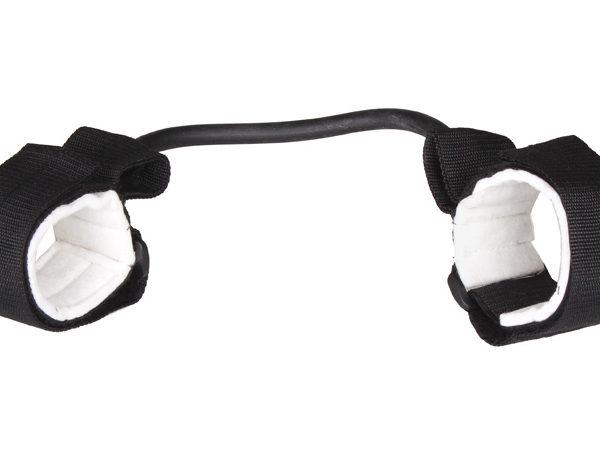 Laterálny odporový rezistor - Ankle speed band
