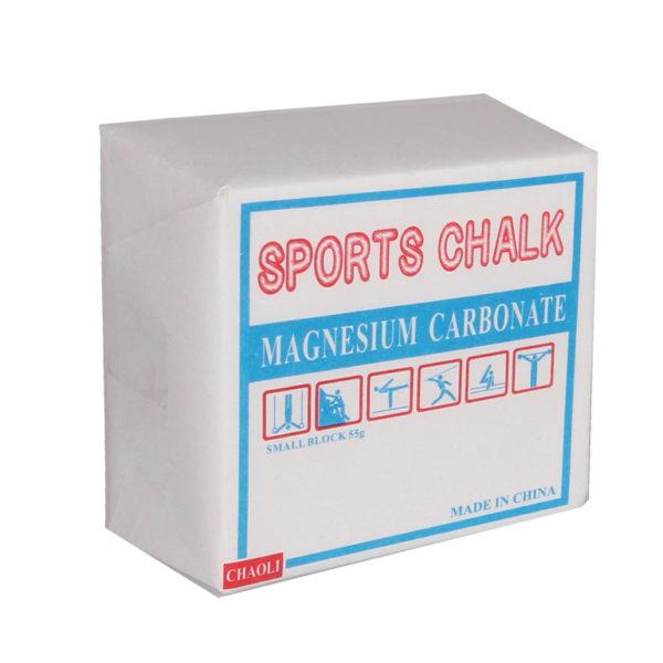 Magnézium - kocka