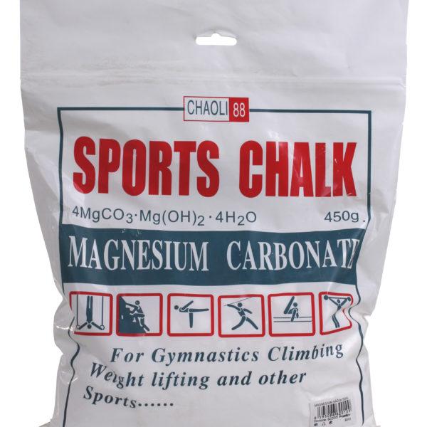 Magnézium - vrecko 450 g