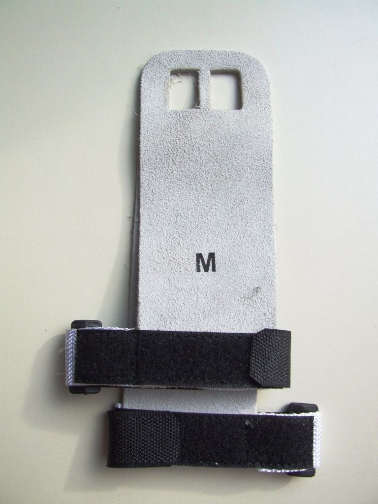 Mozolník - veľkosť L
