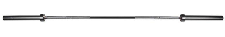 Olympijská tyč - 1500
