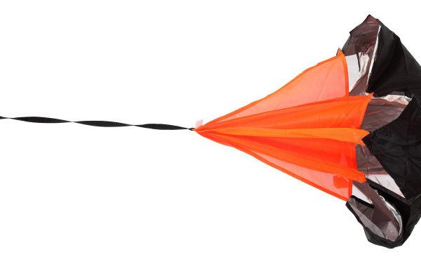 padak orange