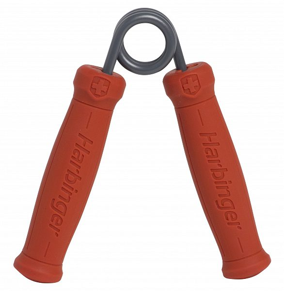 Posilňovač prstov Harbinger Grip Strength System