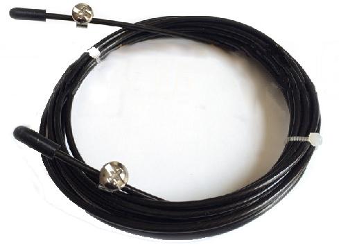 Švihadlo - náhradný kábel