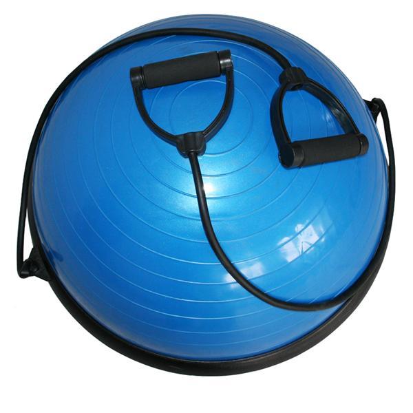 Balančná lopta