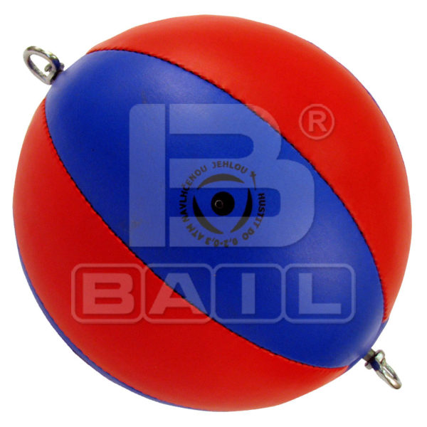 Bail - Box Ball - koža
