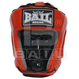 Bail - Boxerská prilba Competition