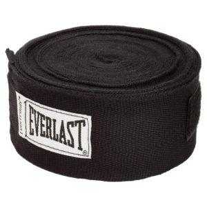 Bandáž Everlast poloelastické - 3 m