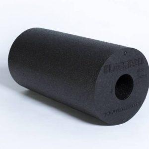 Blackroll – Standard