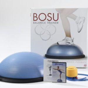 BOSU® HOME Originál (USA)