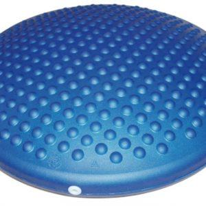 Dynamický sedák pre dospelých - Modrý