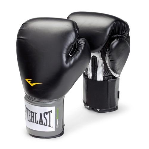 Boxerske rukavice - Everlast Pro Style Elite