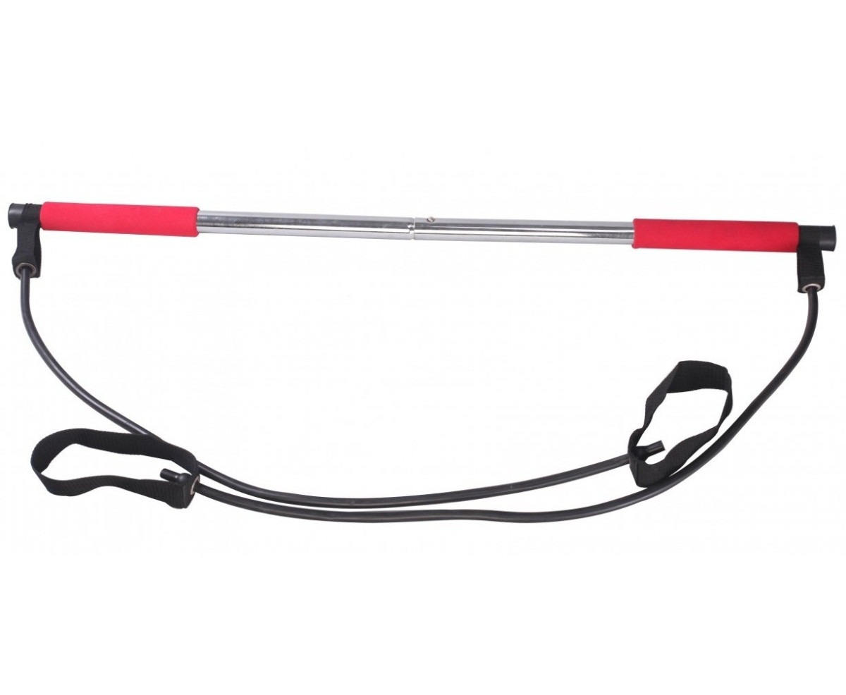 Fit stick posilňovacia tyč