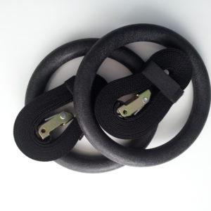 gymnasticke-kruhy-1