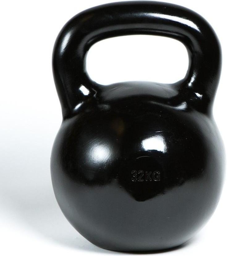 Kettlebell - 32kg