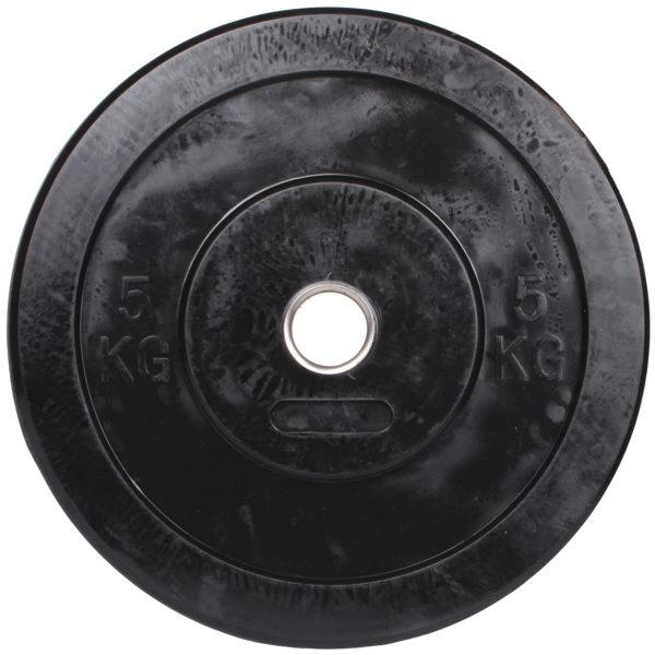 Kotúč Bumper - 10kg