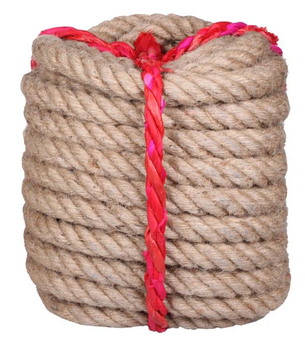 lano na pretahovanie