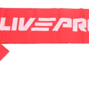 latex-band-cerveny
