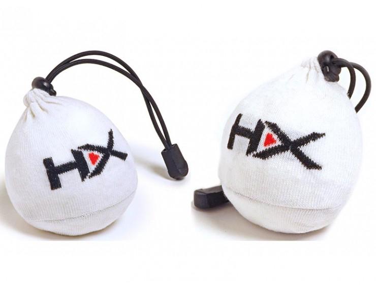 Magnézium na ruky Harbinger HumanX