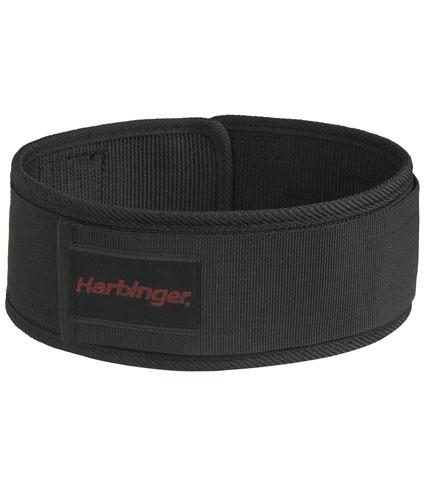 Opasok na cvičenie Harbinger 243