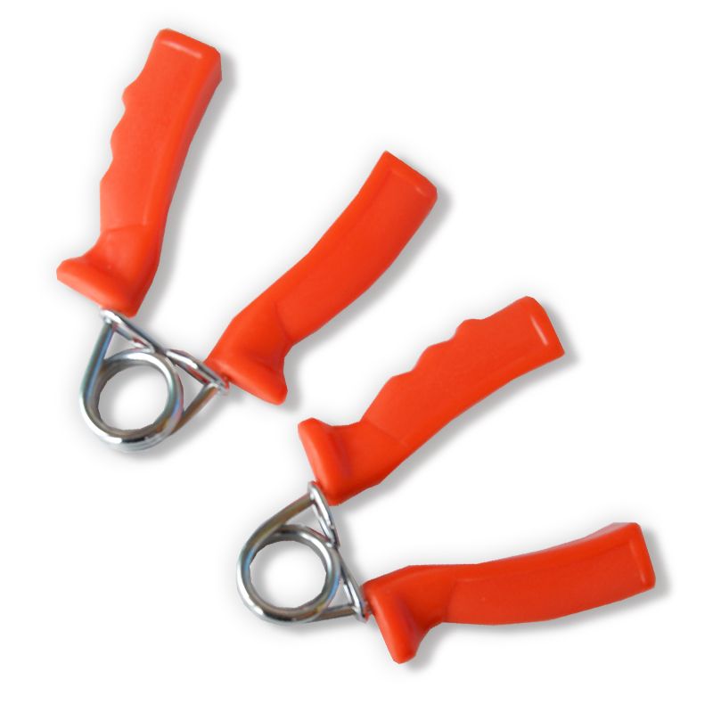 Silič zápästia - predlaktie - kliešte Basic