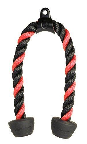 "Tricepsové lano Harbinger 26"""