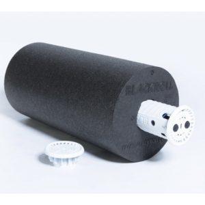 Blackroll booster set