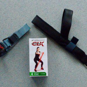 CLX-set