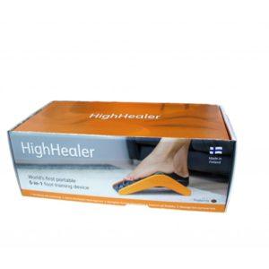 high-healer-2
