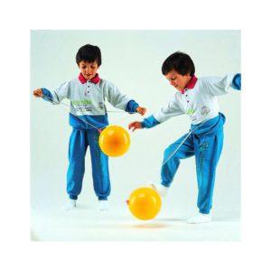 sportball-20cm-original--italy
