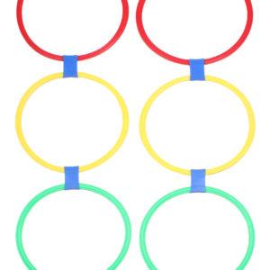 agility-circles