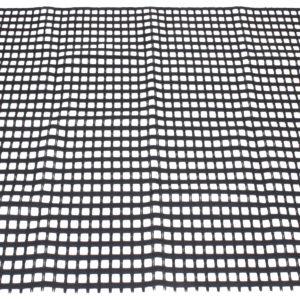 sieť na úpravu dvorcov Extra                                           150 x 180 cm