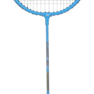 Classic 20                                                             badmintonová raketa
