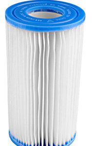 náhradný cartridge filtra 29000