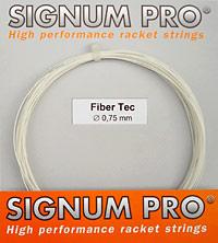 Fiber Tec 0