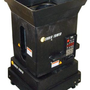 Tower Professional Player MF Remote                                    tenisový nahrávací stroj