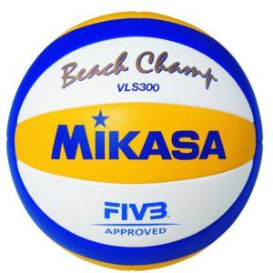 VLS 300                                                                beachvolejbalová lopta