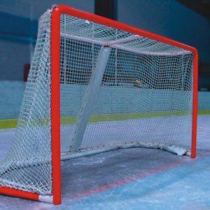 chránič spodnej podpery                                                hokejové bránky