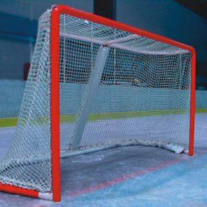 chránič horného oblúku 2 ks                                             hokejové bránky