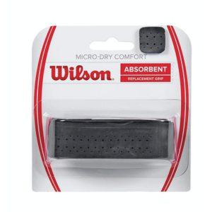 Micro-Dry Comfort                                                      základná omotávka