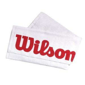 Sport Towel                                                            uterák 120 x 60 cm