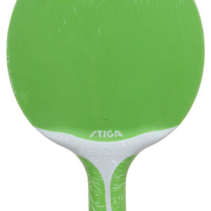 Flow                                                                   pálka na stolný tenis