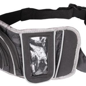 športová ľadvinka                                                      waist pack