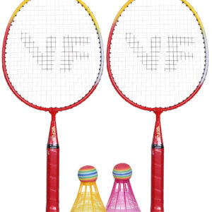 Mini Badminton Set                                                     badmintonová sada