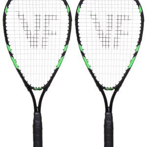 Speed Badminton 100 Set                                                sada rakiet