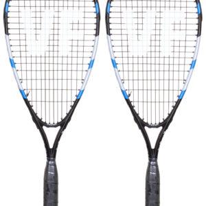 Speed Badminton 2000 Set                                               sada rakiet